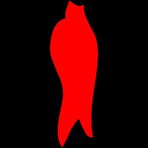 Diavolo Rosso